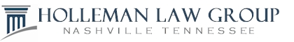 Holleman Law Group